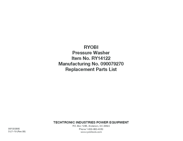 RY14122_880_rpl___r_06.pdf -  Manual