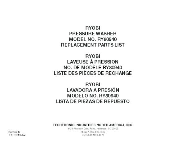 RY80940_249_rpl___r_02.pdf - Manuel