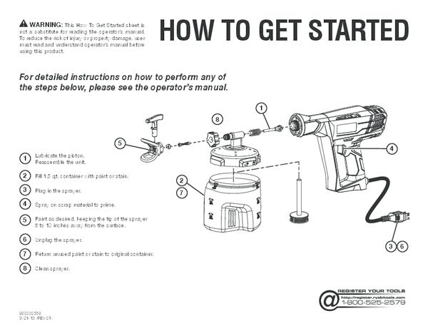 SSP300_569_HTGS_01.pdf -  Manual