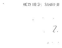 Ssp300 569 htgs 01