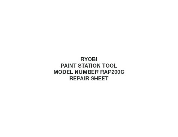 RAP200G_364_r_02.pdf -  Manual