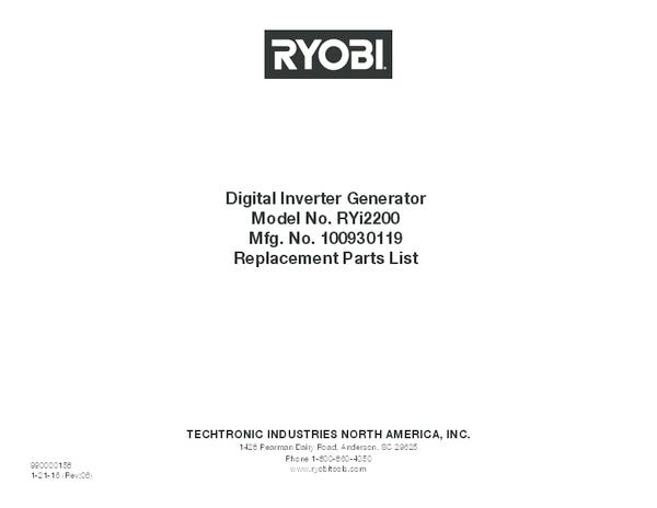 RYi2200_100930119_158_rpl___r_06.pdf -  Manual