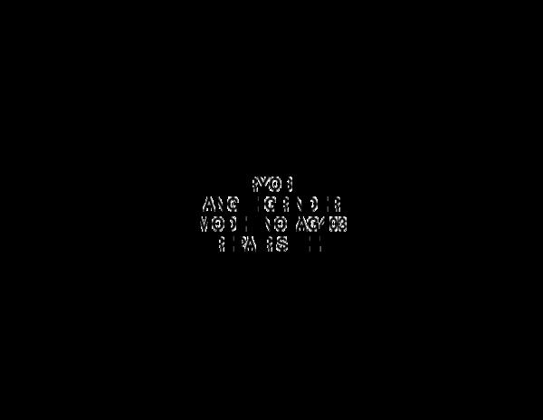 Ag403 434 r 01