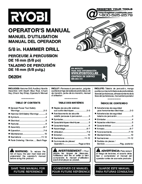 D620H_220_trilingual_06.pdf -  Manual
