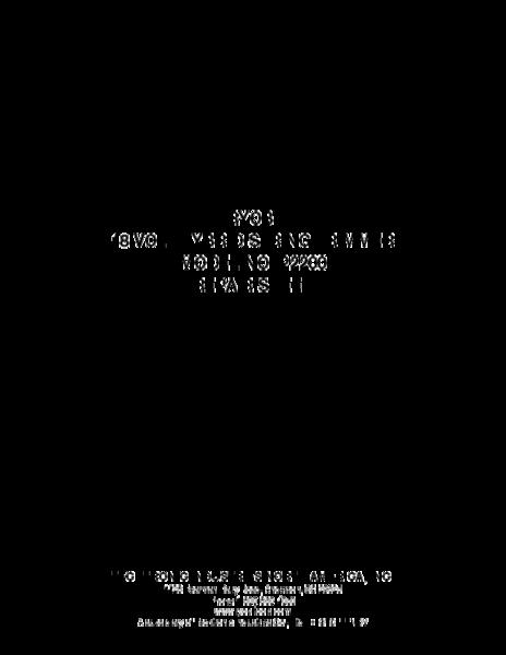 P2200 281 r 03
