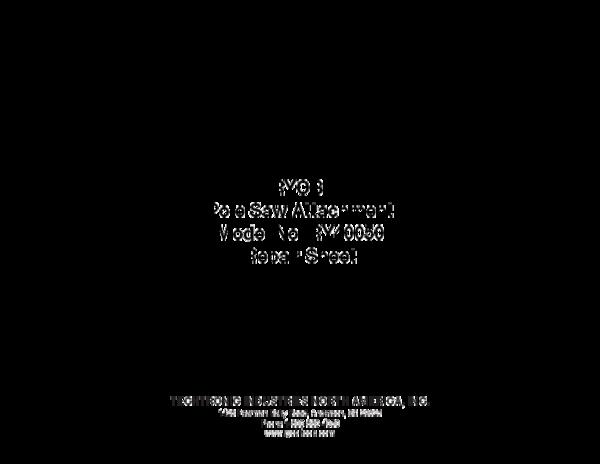 RY40050_371_r_01.pdf -  Manual