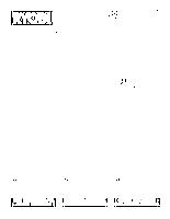 Rj185v 631 trilingual 03