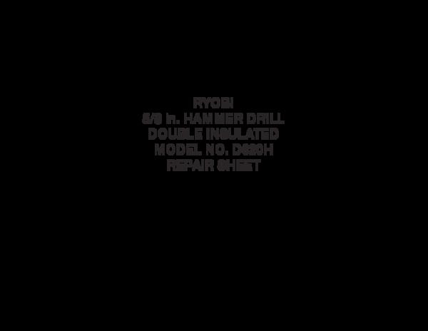 D620H_220_r_01.pdf -  Manual