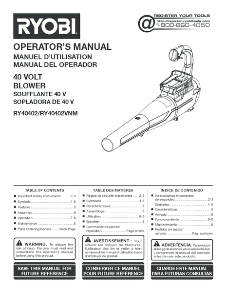 RY40402_700_trilingual_07.pdf -  Manual