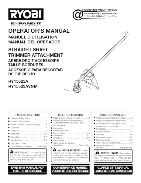 RY15523A_799_trilingual_08.pdf -  Manual