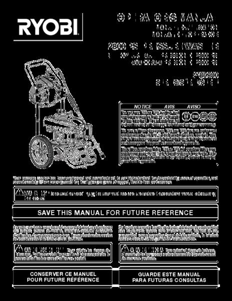RY80930_742_trilingual.pdf -  Manual