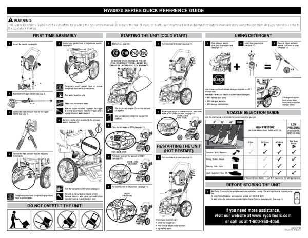RY80930_744_QRG_eng_01.pdf -  Manual