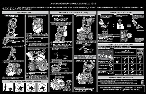 RY80930_744_QRG_fr_01.pdf -  Manual
