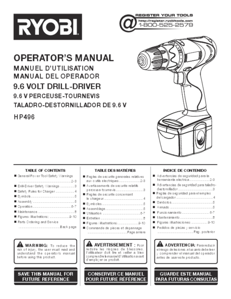 Hp496 606 trilingual 02