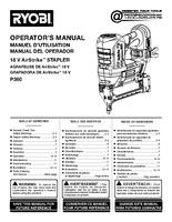 P360 748 trilingual