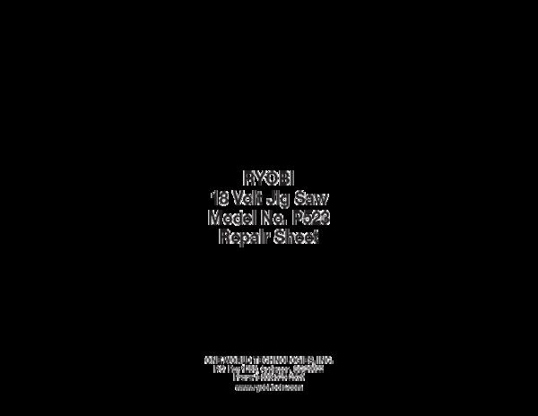 P523_571_r_05.pdf -  Manual