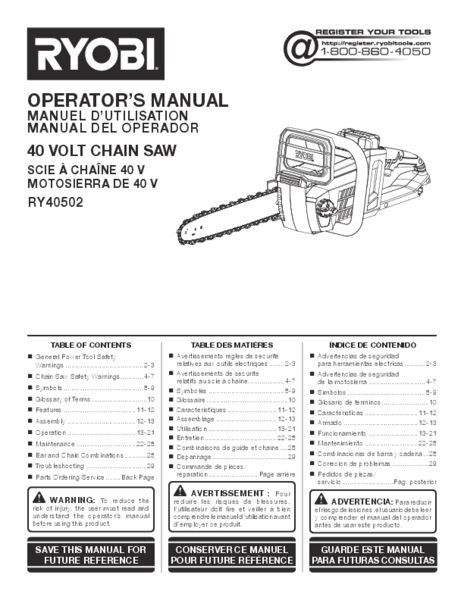 RY40502_798_trilingüe_07.pdf - Manual