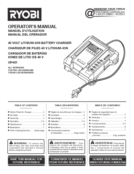 OP401_889_trilingüe_05.pdf - Manual