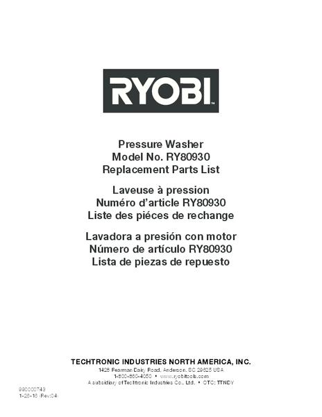 RY80930_743_rpl___r_04.pdf -  Manual