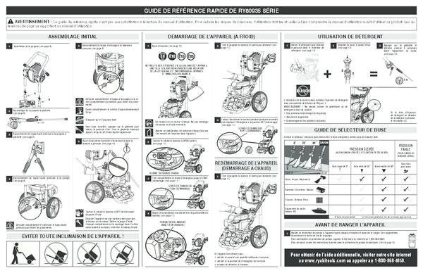 RY80935_858_QRG_fr_01.pdf -  Manual