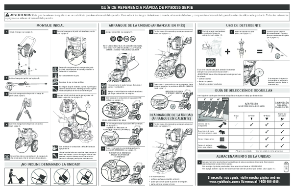 RY80935_858_QRG_sp_01.pdf -  Manual