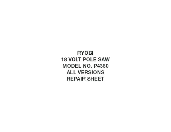 P4360_068_r_02.pdf -  Manual