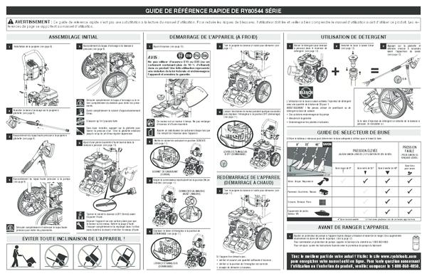 RY80544_868_QRG_fr_01.pdf - Manual