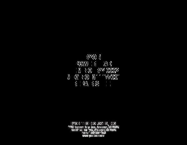 RY40002_311177001_720_r_03.pdf -  Manual