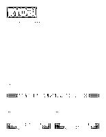 P2006a 707 trilingual 02