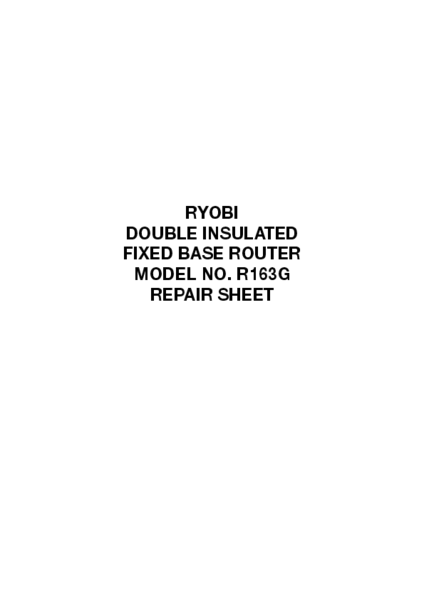 R163g 958 r 03