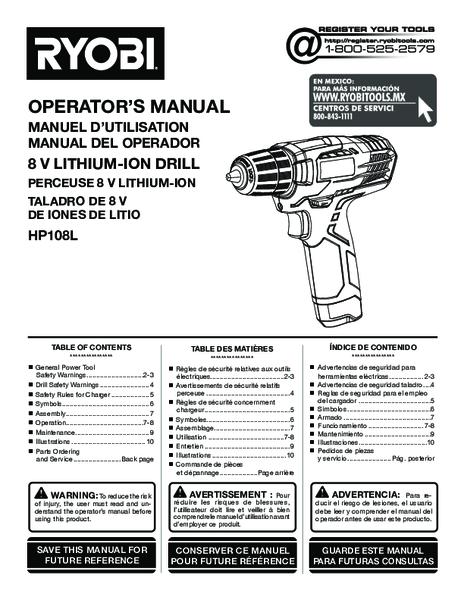 HP108L_969_trilingual_07.pdf -  Manual