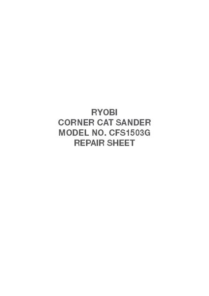 CFS1503G_149_r_01.pdf -  Manual