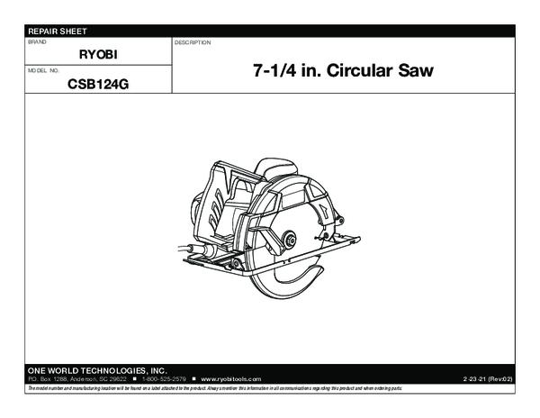CSB124G_075_r_02.pdf -  Manual