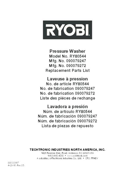 Ry80544 090079247 867 rpl   r 05