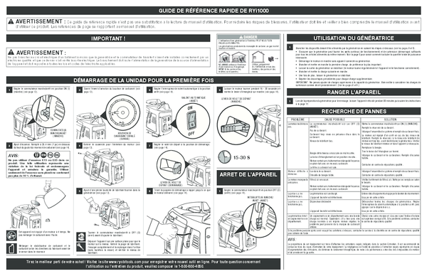 RYi1000_071_QRG_fr_03.pdf -  Manual