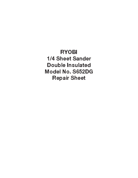 S652DG_152_r_02.pdf -  Manual