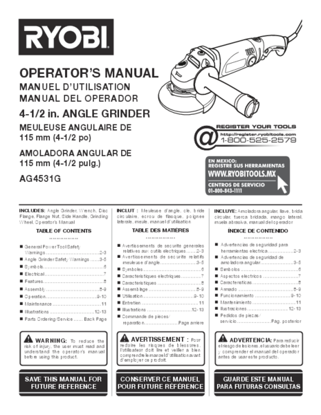 AG4531G_124_trilingual_02.pdf -  Manual
