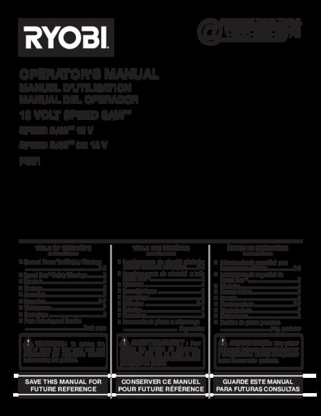 P531_088_trilingual_04.pdf
