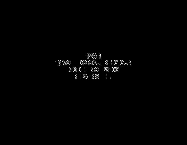 P310g 592 r