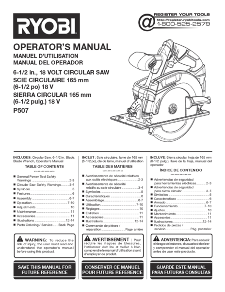 P507_975_trilingual_05.pdf -  Manual