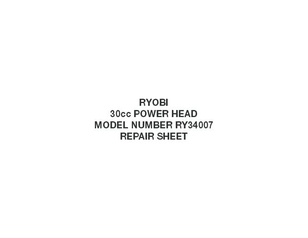RY34007_695_r_02.pdf -  Manual