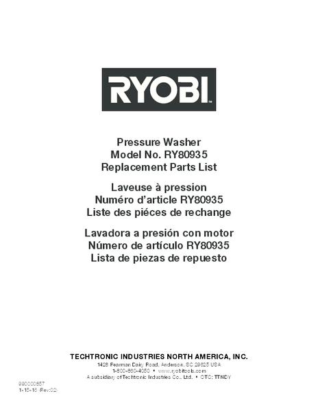 RY80935_856_rpl___r_02.pdf -  Manual