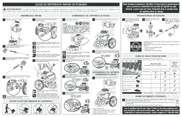 RY802800_090079273_296_QRG_fr_02.pdf -  Manual