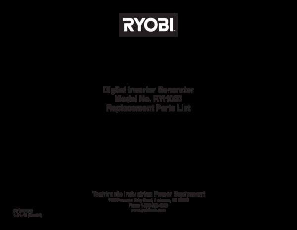RYi1000_072_rpl___r_04.pdf -  Manual