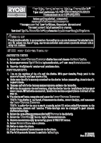 ES1000_330_LDM_QSG_01.pdf -  Manual