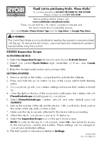 ES5000_335_QSG_scope_01.pdf -  Manual