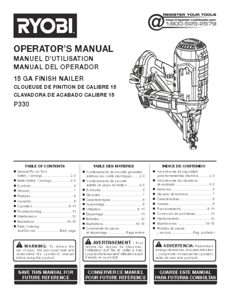 P330 192 trilingual 02