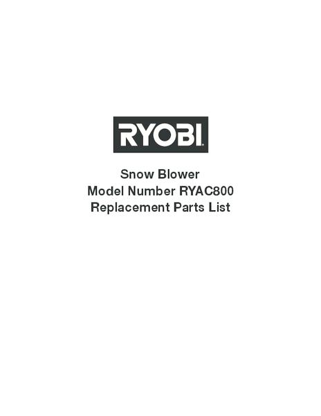RYAC800_099735001_135_r_01.pdf -  Manual