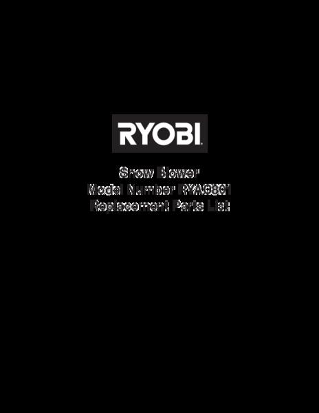 RYAC801_099734001_137_r_01.pdf -  Manual
