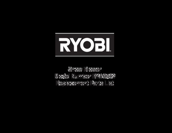 Ryac802 099733001 139 r 01